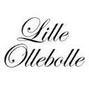Lille Ollebolle