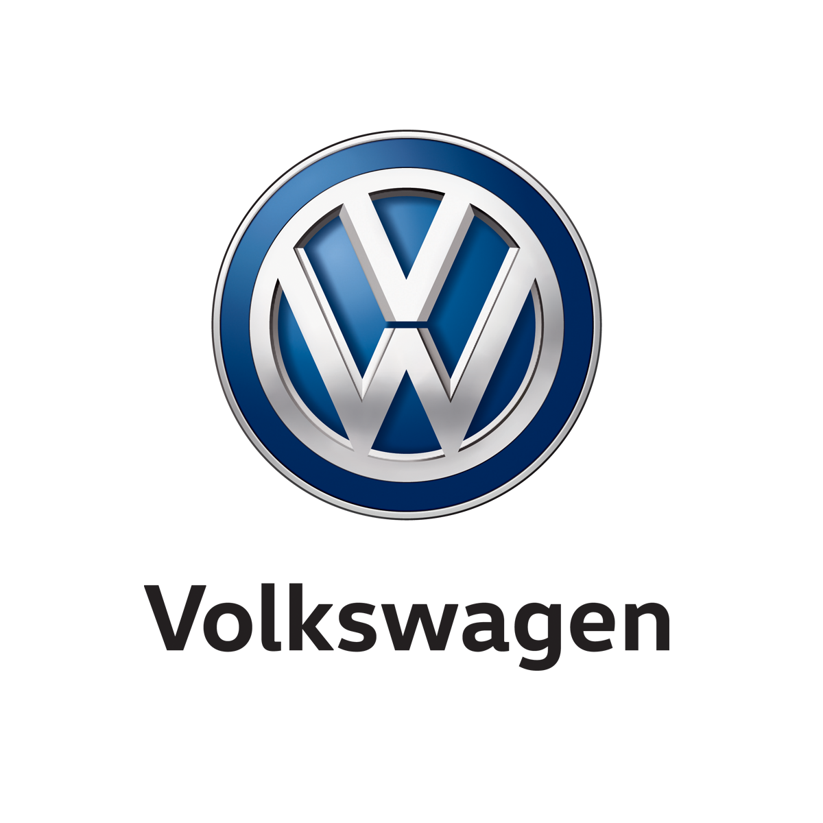 Vw-logo-large